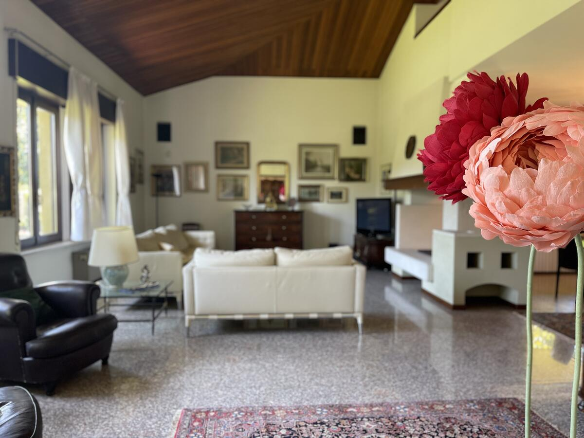Villa Residenziali in vendita - 17