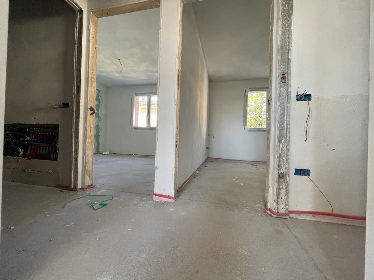 Appartamento Residenziali in vendita - 11
