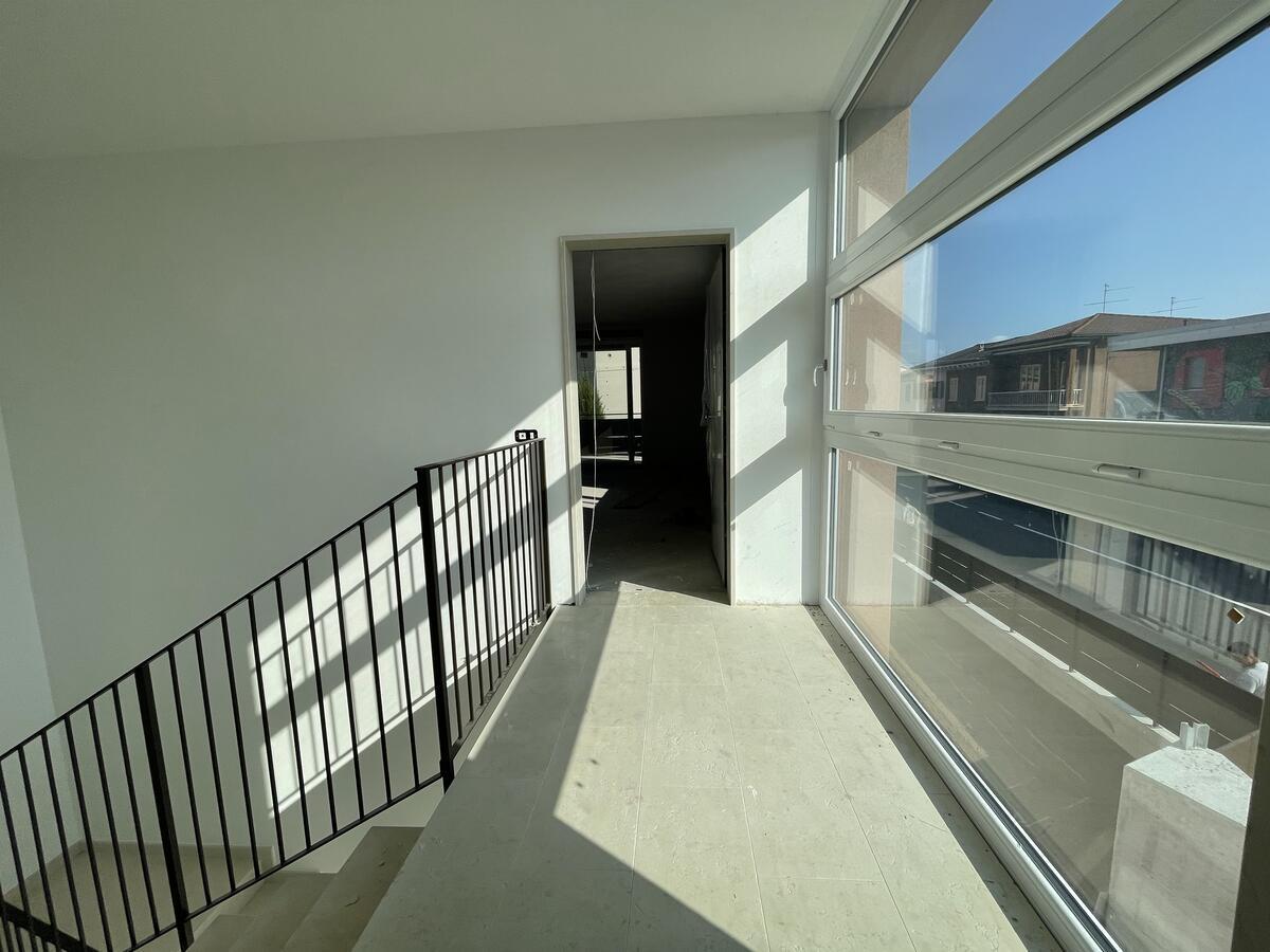 Appartamento Residenziali in vendita - 17
