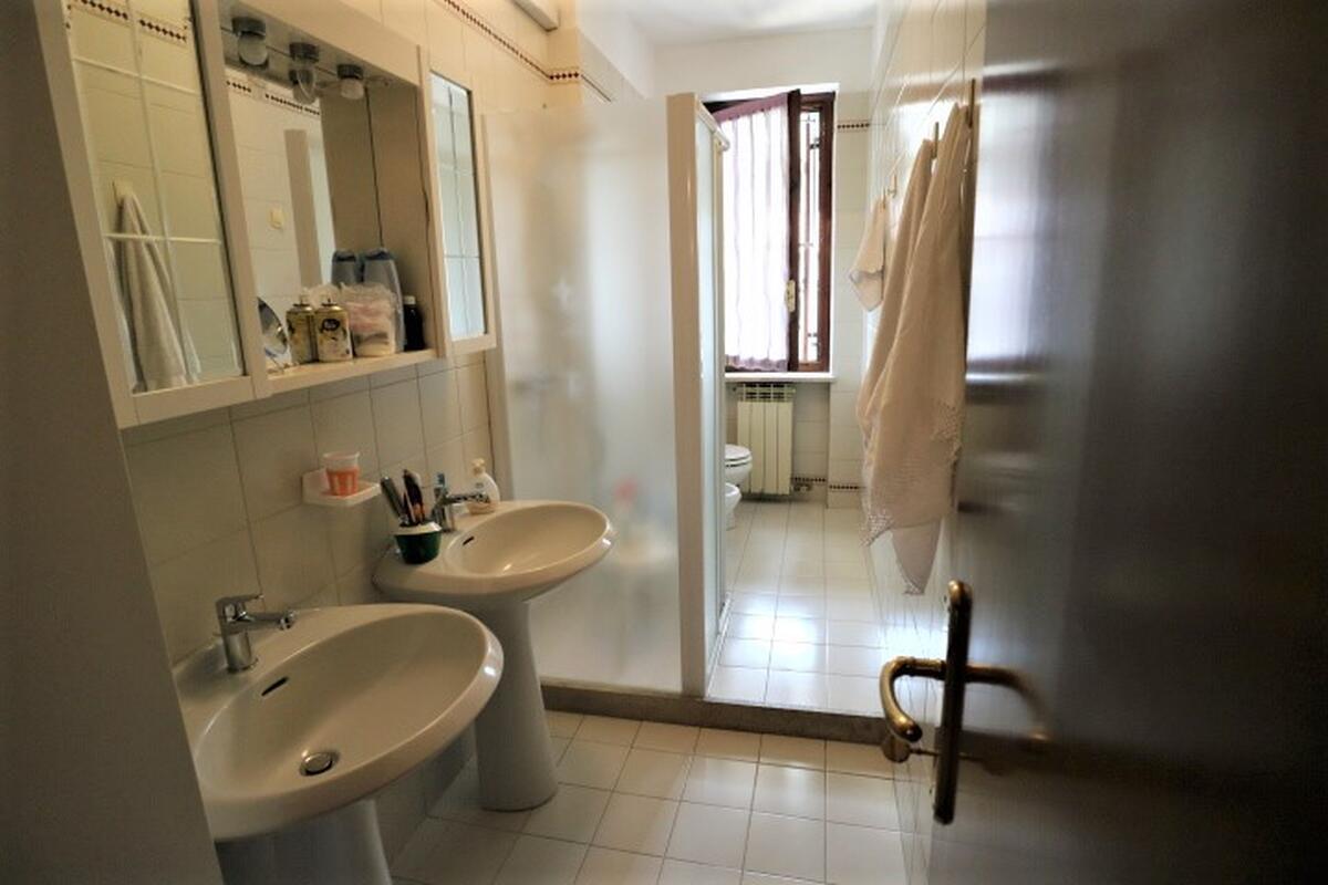 Appartamento Residenziali in vendita - 10