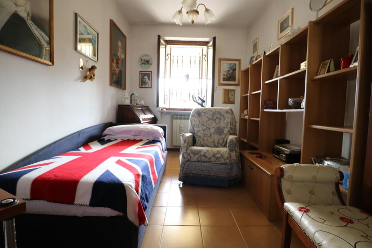 Appartamento Residenziali in vendita - 7