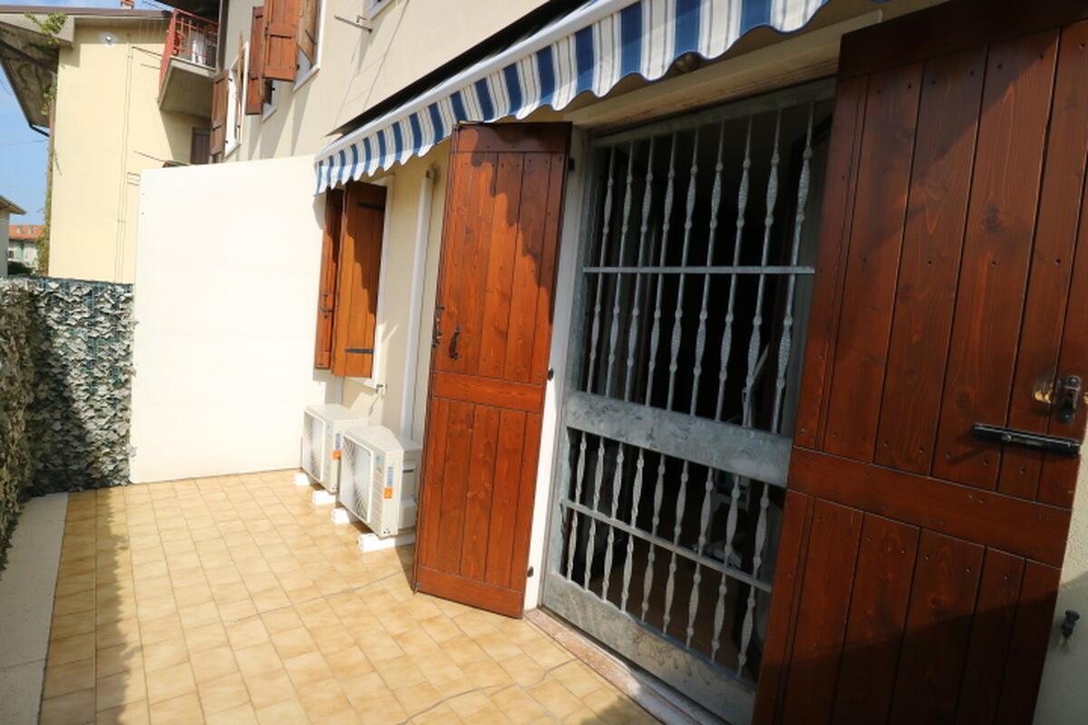 Appartamento Residenziali in vendita - 15