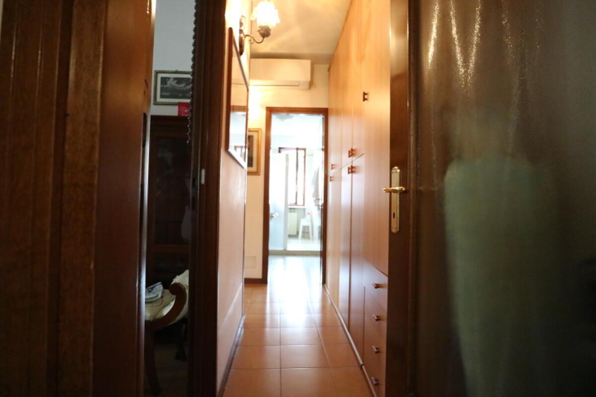 Appartamento Residenziali in vendita - 6