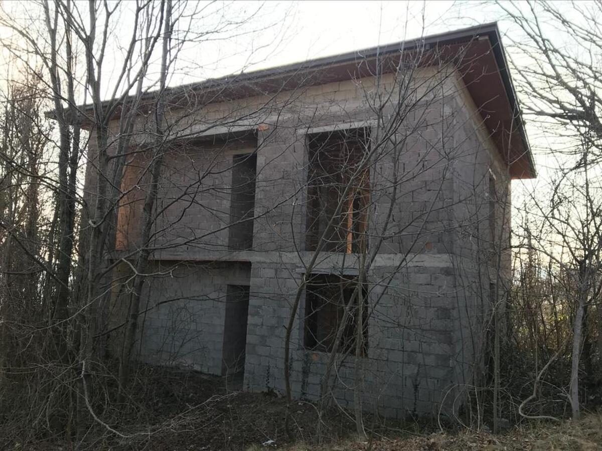 Rustico / Casale Residenziali in vendita - 5