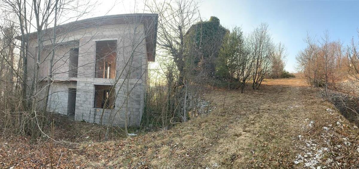Rustico / Casale Residenziali in vendita - 3