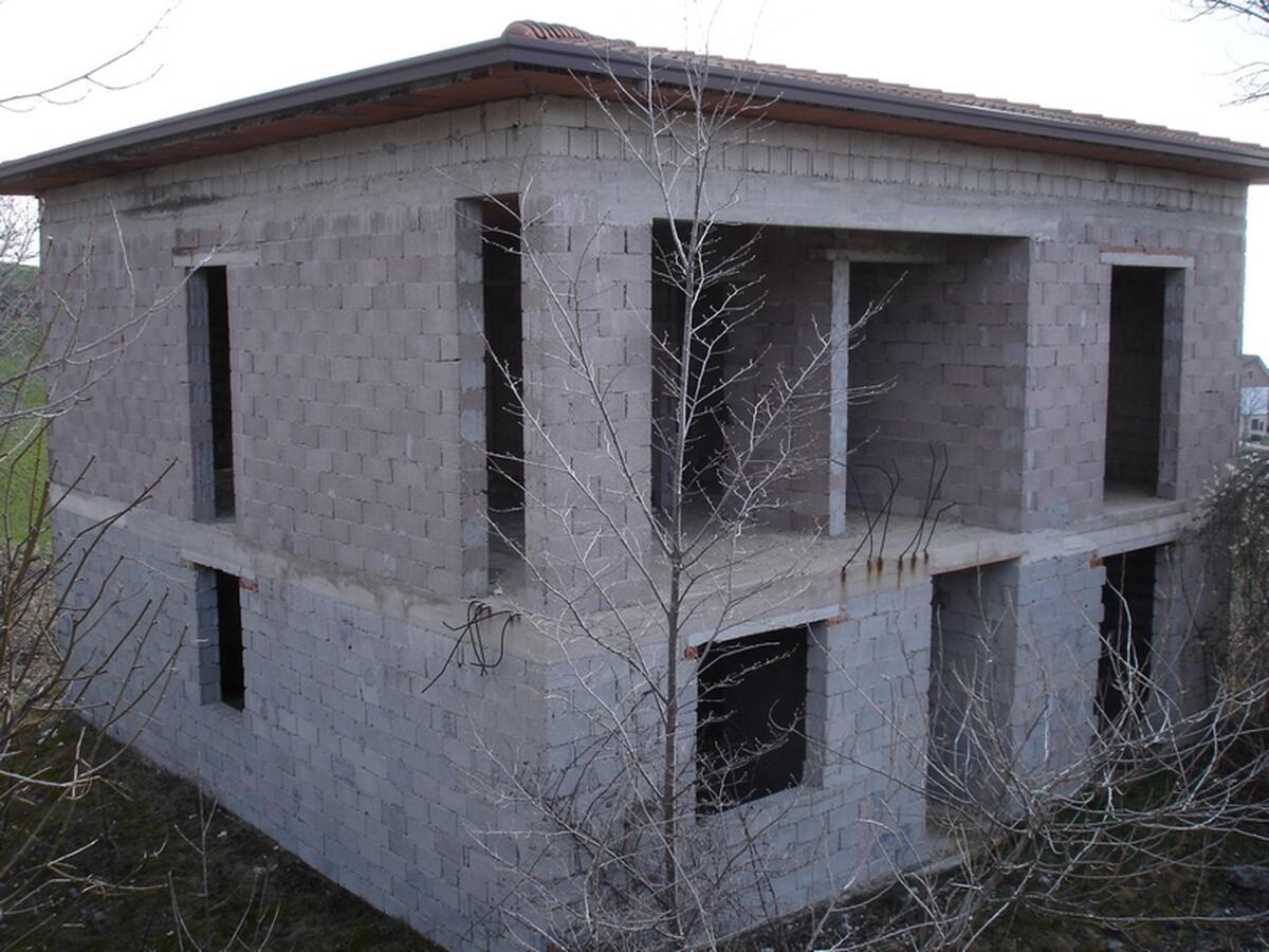 Rustico / Casale Residenziali in vendita - 10