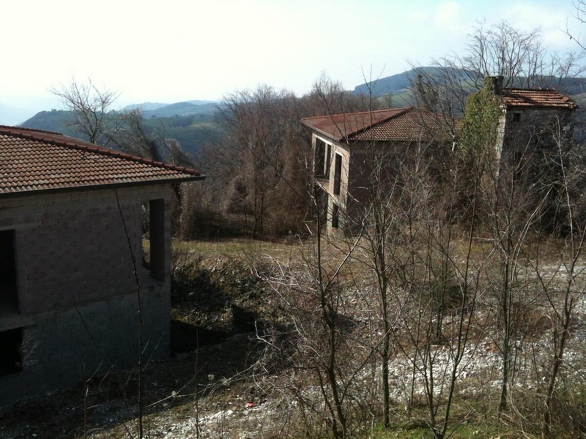 Rustico / Casale Residenziali in vendita - 14