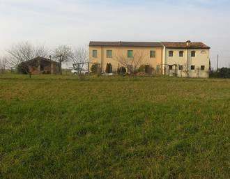 Agenzia immobiliare Living - Verona e Provincia - Rustico / Casale Residenziali in vendita