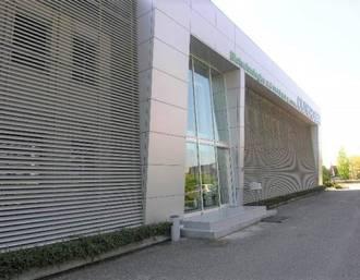 Agenzia immobiliare Living - Verona e Provincia - Ufficio Commerciali In affitto
