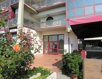 Agenzia immobiliare Living - Verona e Provincia - Ufficio Commerciali in vendita