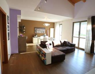 Agenzia immobiliare Living - Verona e Provincia - Appartamento Residenziali in vendita