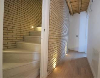 Agenzia immobiliare Living - Verona e Provincia - Villetta a schiera Residenziali in vendita
